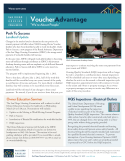 Voucher_Advantage_Winter_2011-12