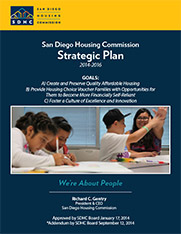 Strategic Plan Cover_01.07.15 (Addendum)