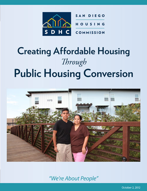 Public Housing Conversion Cover_10.01.12