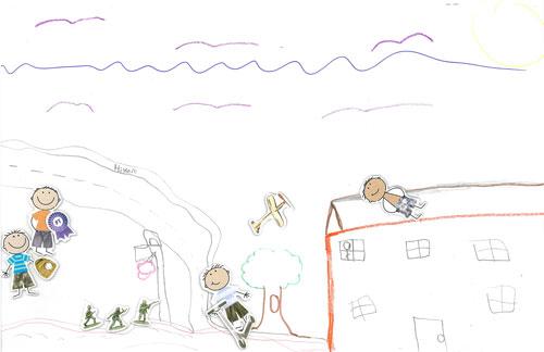 Apa paper on autism : Custom Writing at - controleclaluz.com