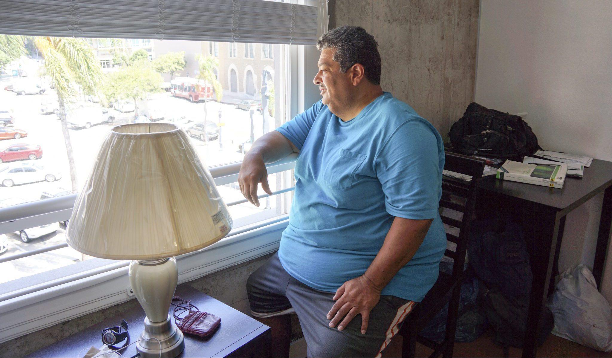 1,000 Homeless Veterans Obtain Rental Housing Through ...
