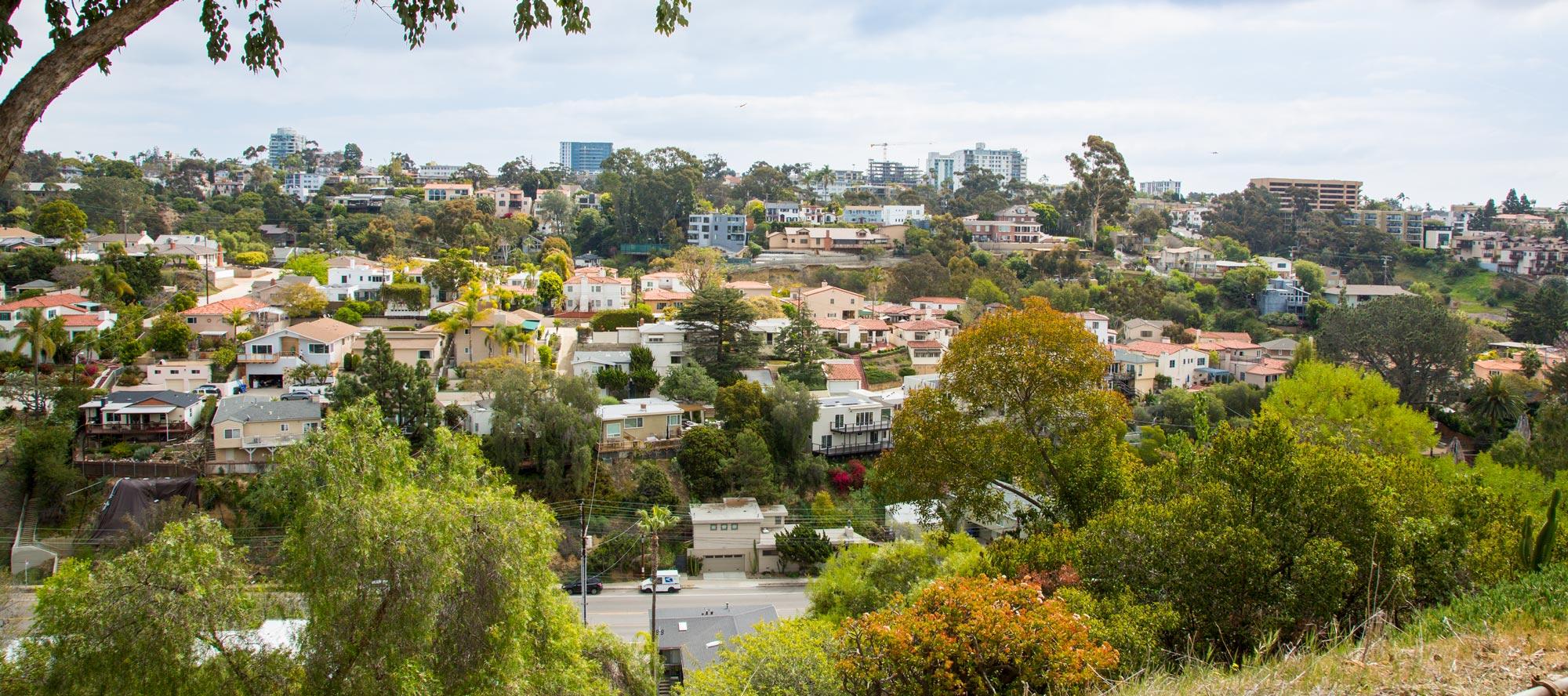 Section 8 Housing Choice Voucher Rental Assistance Wait List